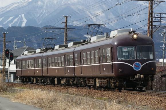 100220-ner2000-2001-002.jpg