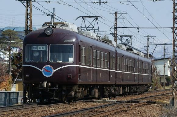 100221-ner2000-2001-003.jpg