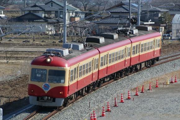 100221-ner2000-2007-003.jpg