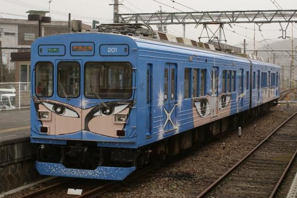 100321-iga200-201-003.jpg