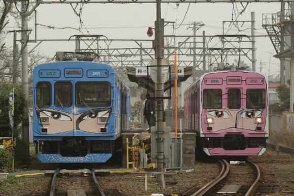 100321-iga200-201-202-001.jpg