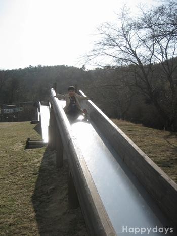 2007-03-04-4.jpg