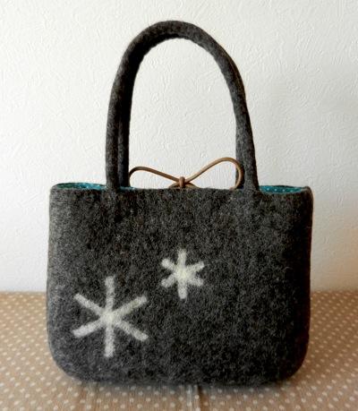 雪bag2
