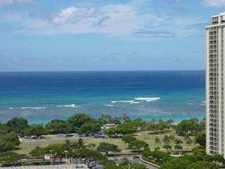2009 Hawaii 007_R