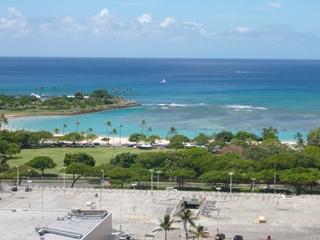 2009 Hawaii 008_R