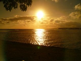 2009 Hawaii 021_R