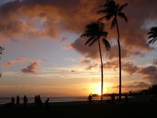 2009 Hawaii 033_R