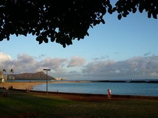 2009 Hawaii 026_R