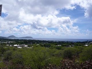 2009 Hawaii 040_R