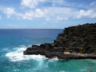 2009 Hawaii 054_R