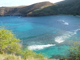 2009 Hawaii 081_R