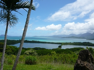 2009 Hawaii 122_R