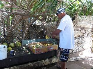 2009 Hawaii 157_R