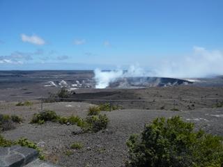 2009 Hawaii 191_R
