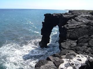 2009 Hawaii 241_R