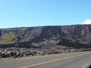 2009 Hawaii 272_R