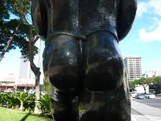 2009 Hawaii 303_R