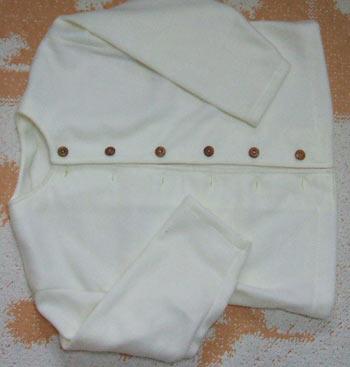 sewing153.jpg