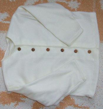 sewing154.jpg