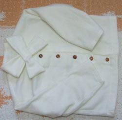 sewing155.jpg