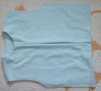 sewing158.jpg