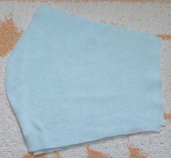 sewing159.jpg