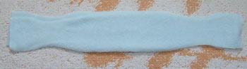 sewing160.jpg
