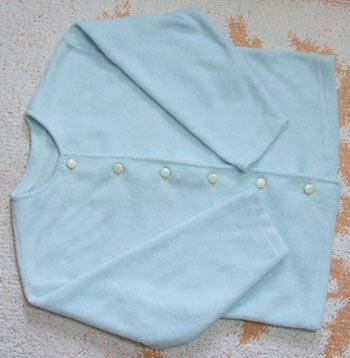 sewing161.jpg