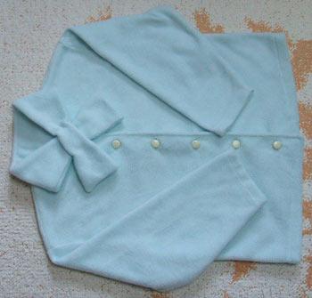 sewing162.jpg