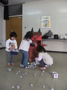 2011.02.04 サークル 008