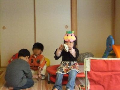 2011.02.02 豆まき 002