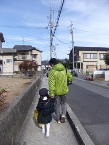 2011.02.26 一日入園 015