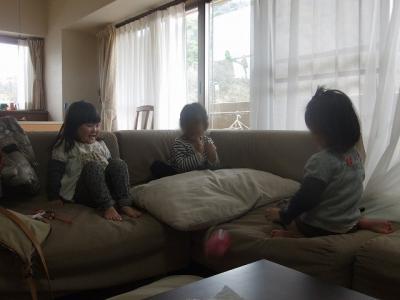 2011.03.03 ひなまつり 044