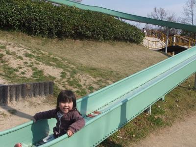 2011.03.28 千田公園 007
