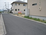 002_20090705113741.jpg