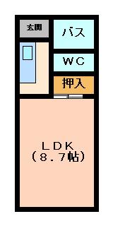 M11241158567607.jpg