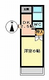 M11241748155130.jpg