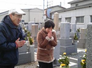 300px墓参り2012.1月1日