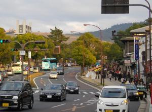 300px吉浜1月1日奈良