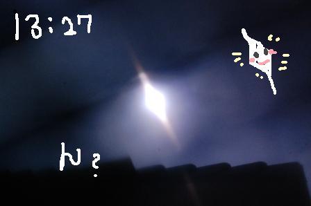 f-0907022-13a