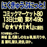 c80_oo1.jpg