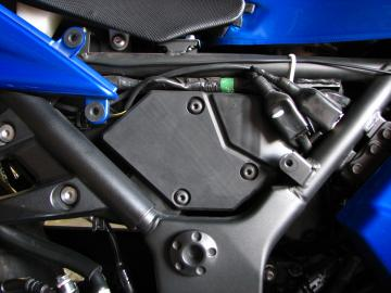 IMG_0479_convert_20110327233359.jpg