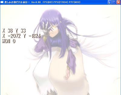 ss001123(2).jpg