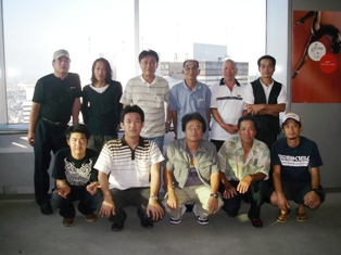2009tokyo1 (44)