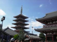 tokyo (1)
