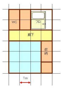 910mod3.jpg
