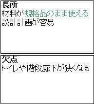 910mod4.jpg