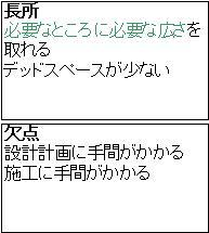 910mod5.jpg
