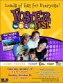 2009FosterFest.jpg