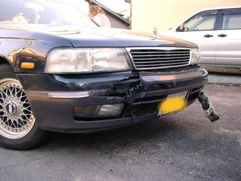 081126-Accident01